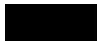 DBogatov Логотип